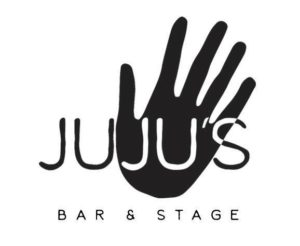 Juju's Bar and Stage