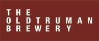 Truman Logo_Final Red&White